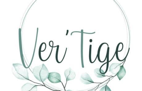 Logo Ver'Tige
