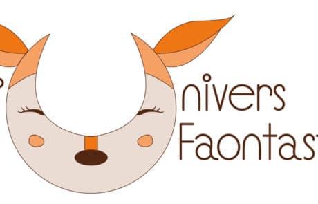 L'Univers Faontastyk logo